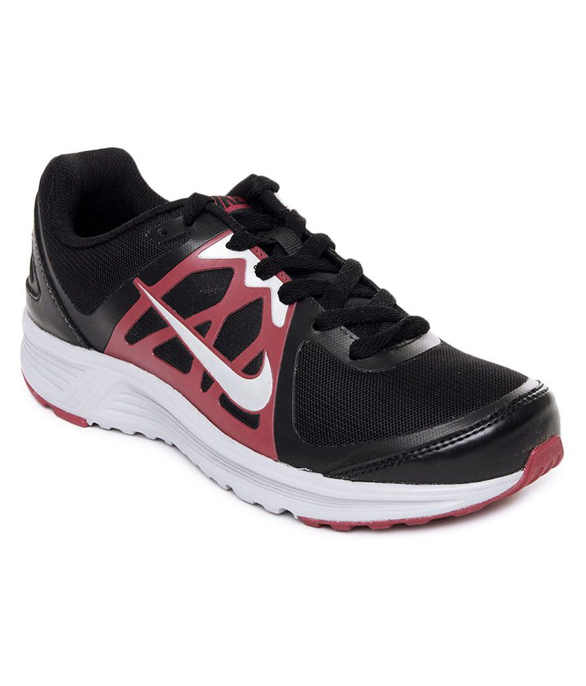 Nike Emerge Running Sports Shoes ...