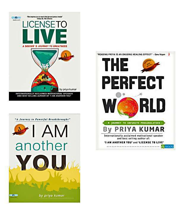 best selling motivational audio books