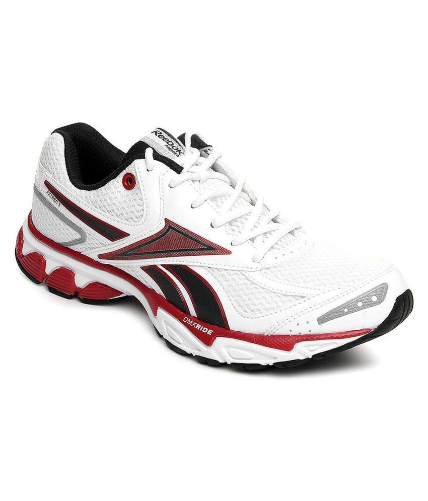 e12c45ed5 buy reebok sports shoes online Sale