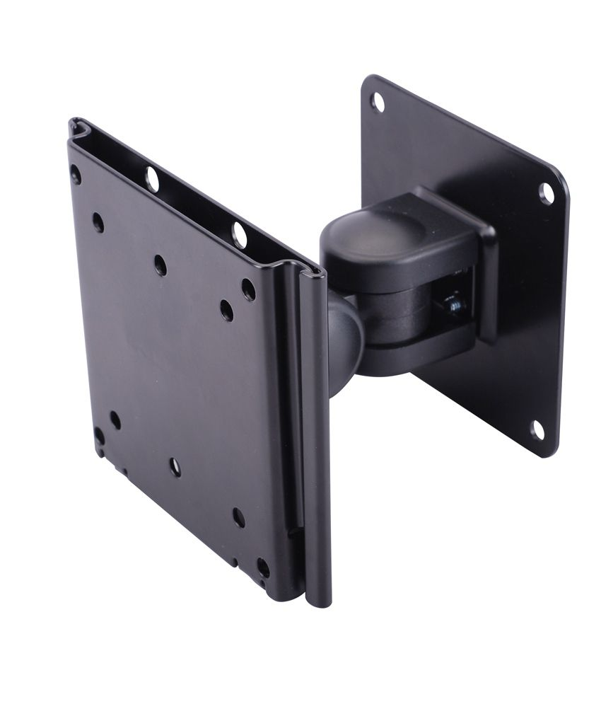 Buy Wired Solutions Swivel Wall Mount Online At Best Price