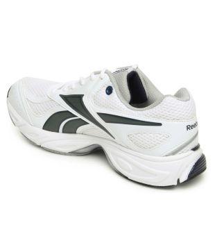 chaussures 3 running reebok premier sports aztrec hQrCtsd