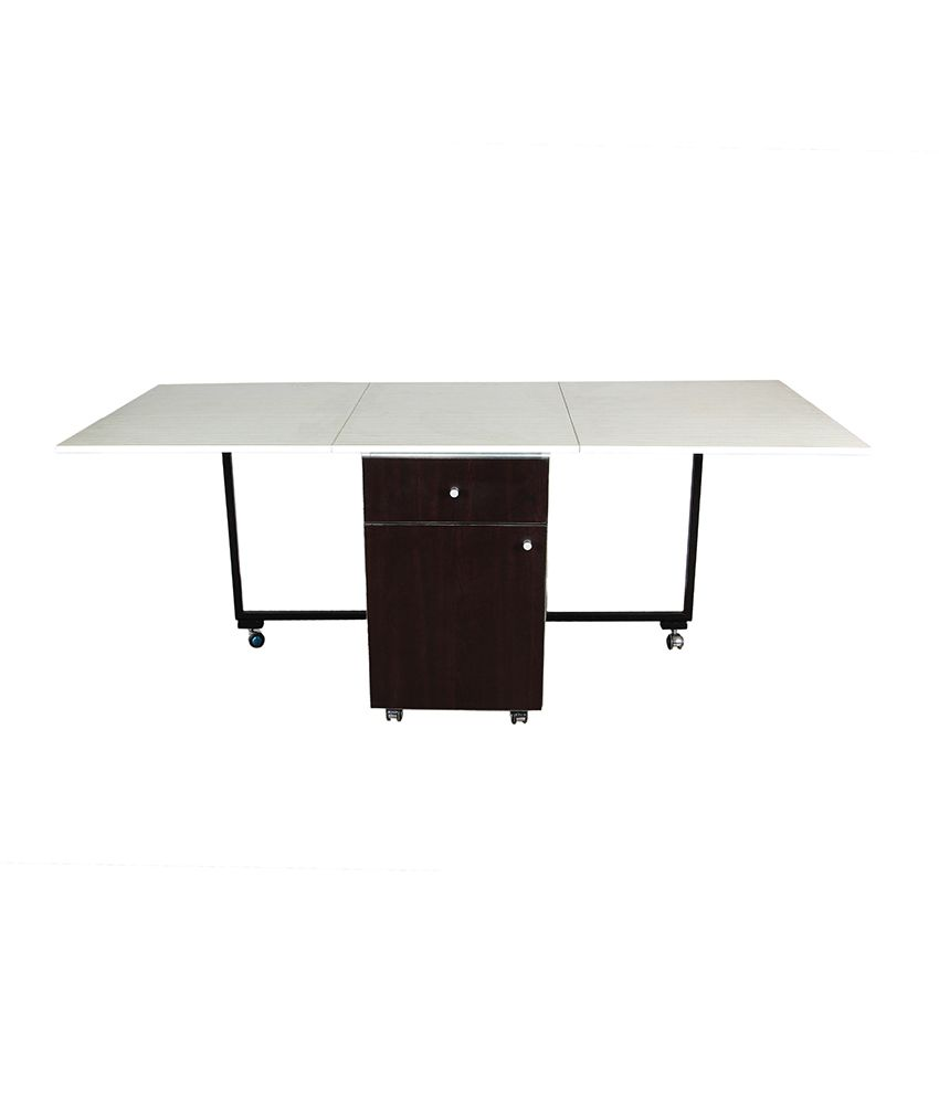 Expandable Dining Table Save Floor space Buy Expandable  : Expandable Dining Table Save Floor SDL324487809 1 e8986 from www.snapdeal.com size 850 x 995 jpeg 24kB