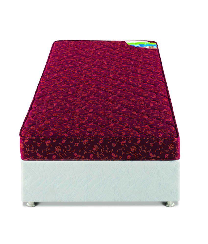 godrej inetrio swing foam mattress buy godrej inetrio swing foam