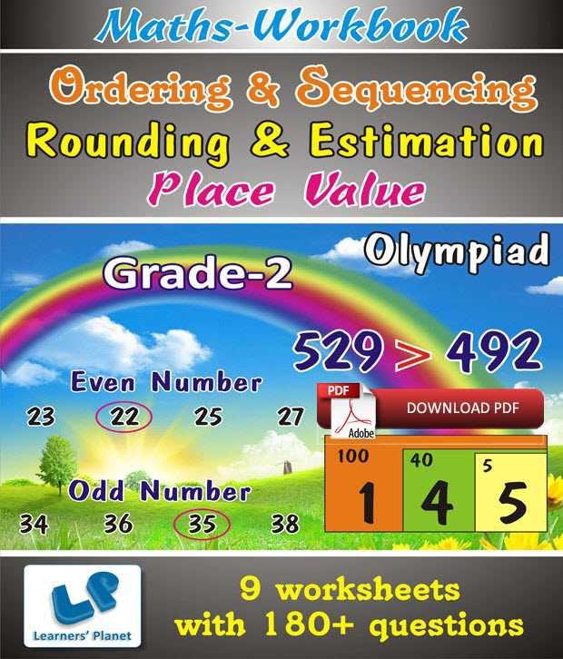 math olympiad training books pdf