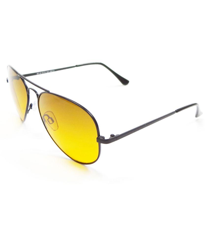 3f818d2584670 IDEE S1700-C42 Medium Aviator Sunglasses - Buy IDEE S1700-C42 Medium  Aviator Sunglasses Online at Low Price - Snapdeal