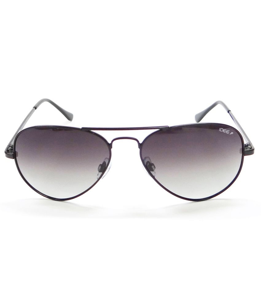 4479a1dd24de3 IDEE S1700-C49P Medium Aviator Sunglasses - Buy IDEE S1700-C49P ...