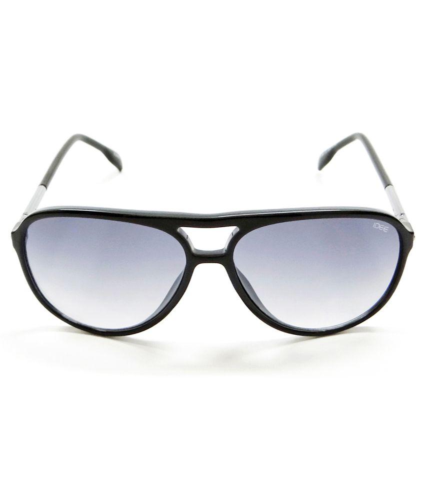 b2ef2cffb2c08 IDEE S1897-C3 Medium Aviator Sunglasses - Buy IDEE S1897-C3 Medium ...