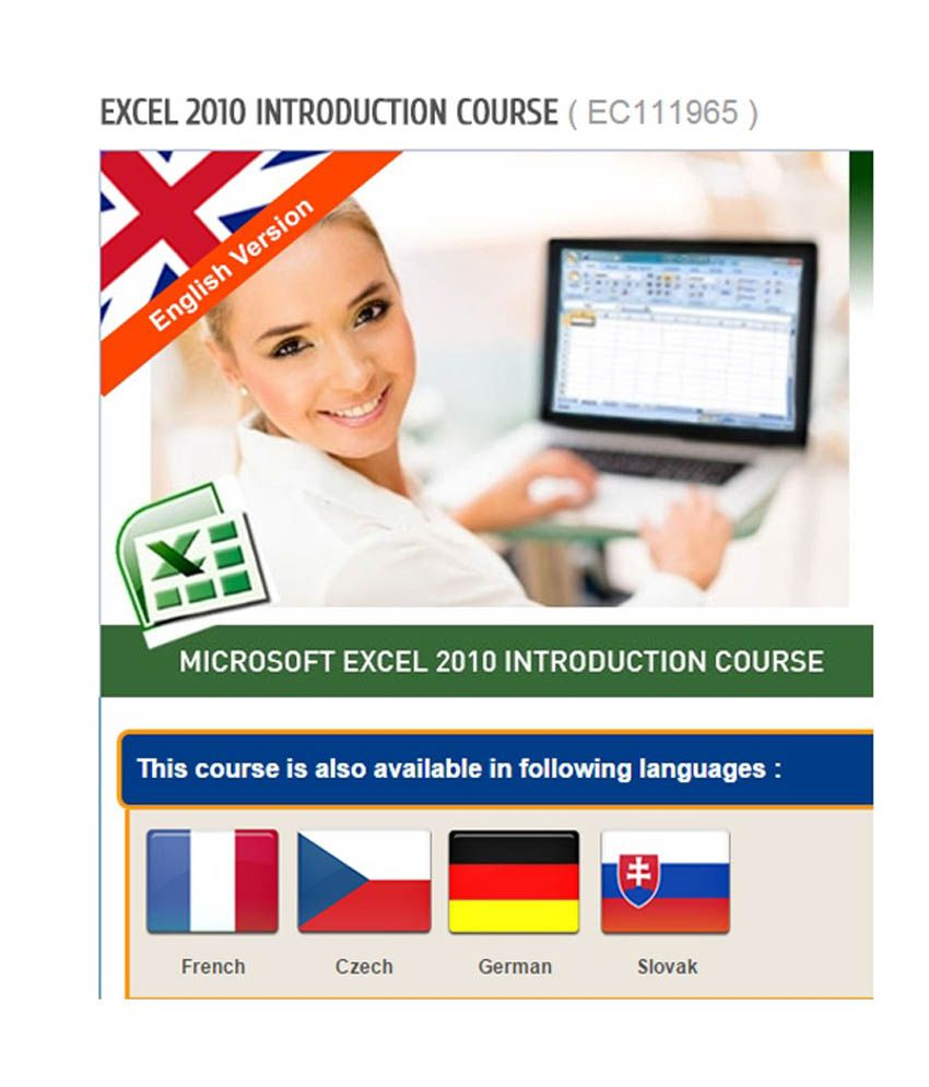 Microsoft office specialist office 365 exam certification online microsoft office specialist office 365 exam certification online course by e careers xflitez Choice Image