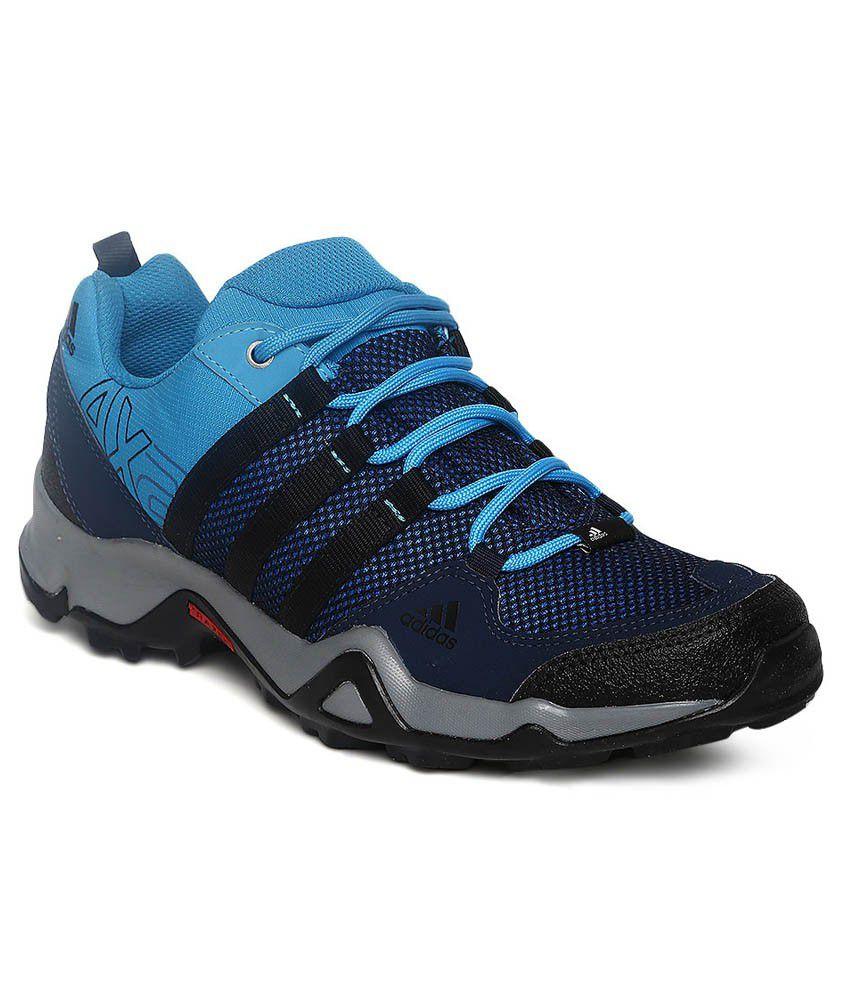 Adidas Adventure Shoes