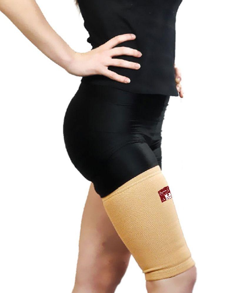 Vitane Perfekt Thigh Support