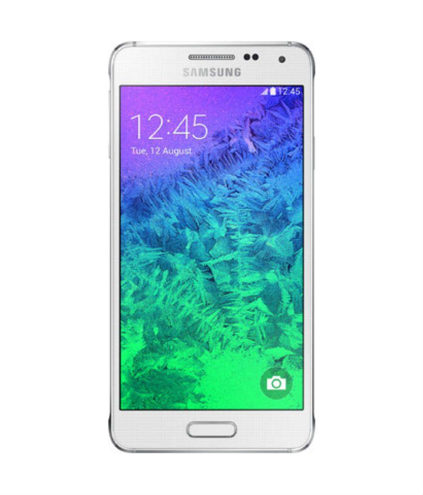 Samsung ( 32GB , 2 GB )