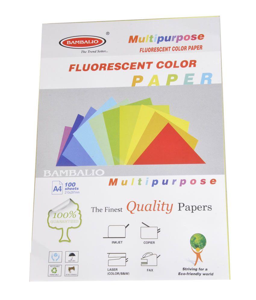 Buy paper online