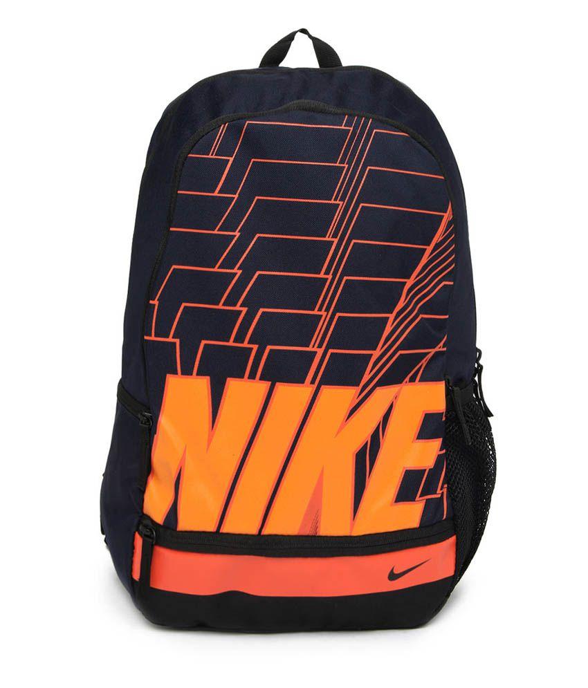 1327105da6f Buy nike school bags online   OFF39% Discounted