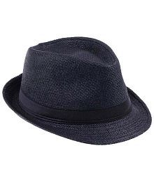 5505d4ec5dc78 Hats For Mens  Buy Hats For Mens Online at Low Prices on Snapdeal.com