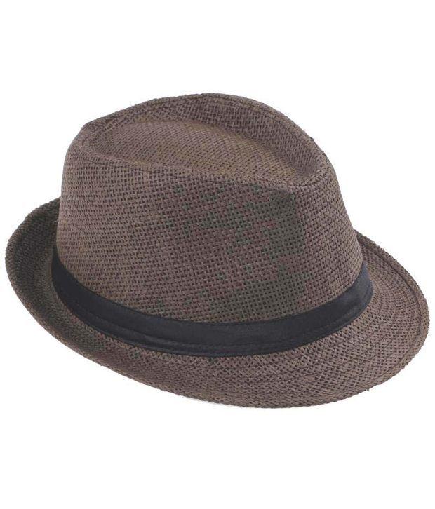 Fcg Cowboy Hat