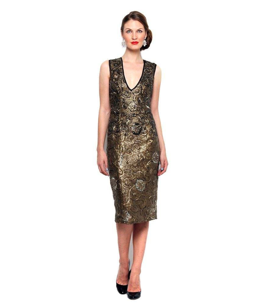 Sequin Lace Online India