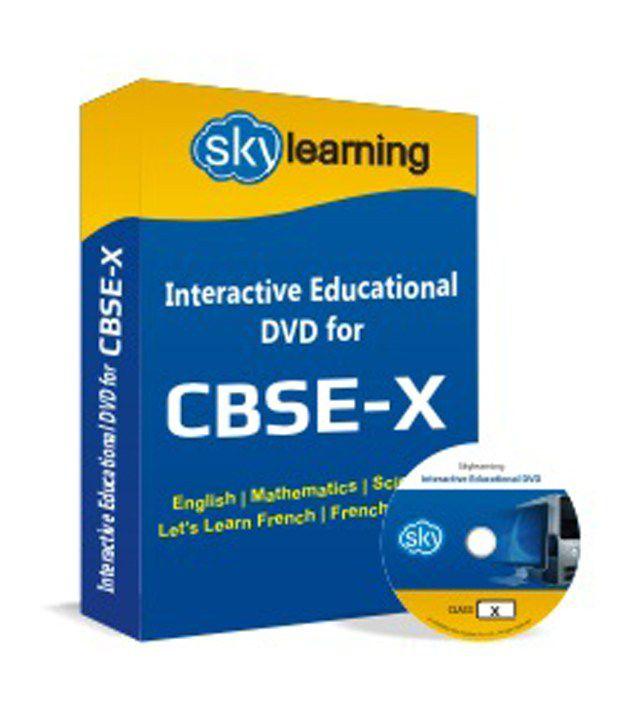 Cbse Lab Manual Class 10 maths