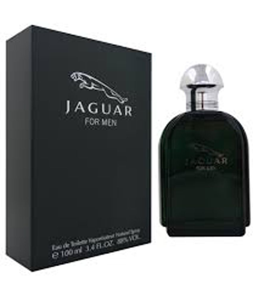 Jaguar Perfume For Mens Price