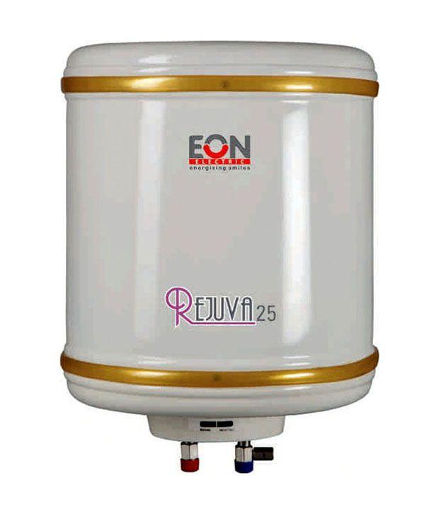 Eon-Rejuva-25-Litres-Storage-Water-Geyser