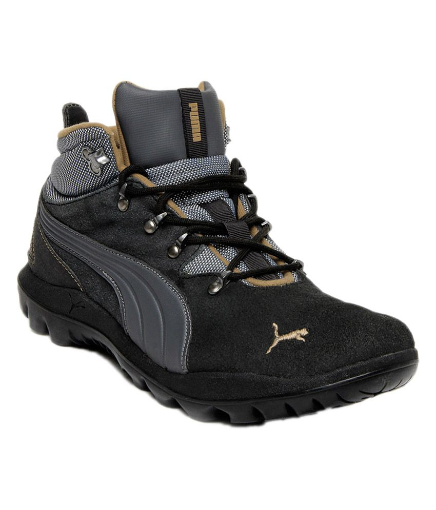 a1bc3276ae4b Buy puma shoes online india   OFF41% Discounts