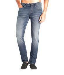 Lee Men's Blue Jeans