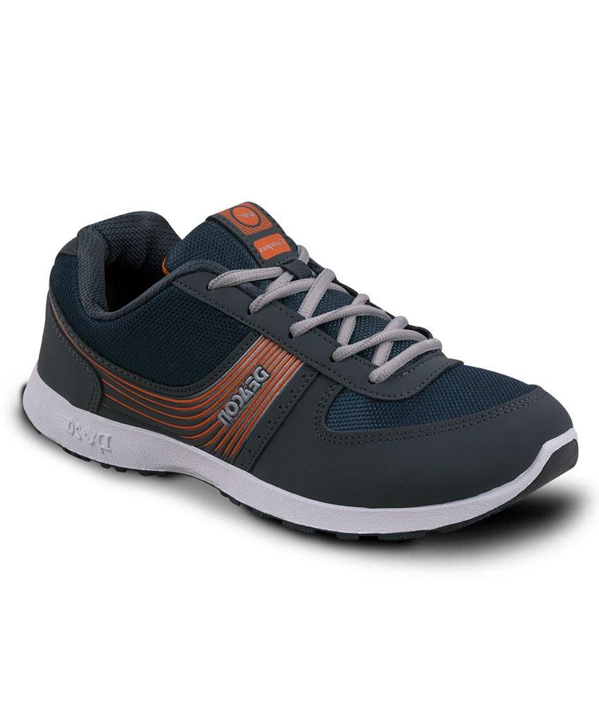 precio de descuento precio competitivo brillante en brillo campus shoes for men>>adidas campus all black>adidas neo high
