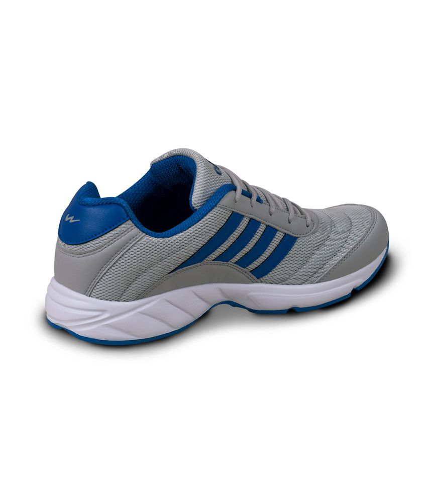 Buy Shoes Online Free Return Shipping