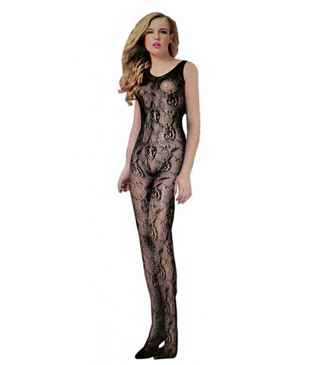 Fullsexy sexy lingerie for women