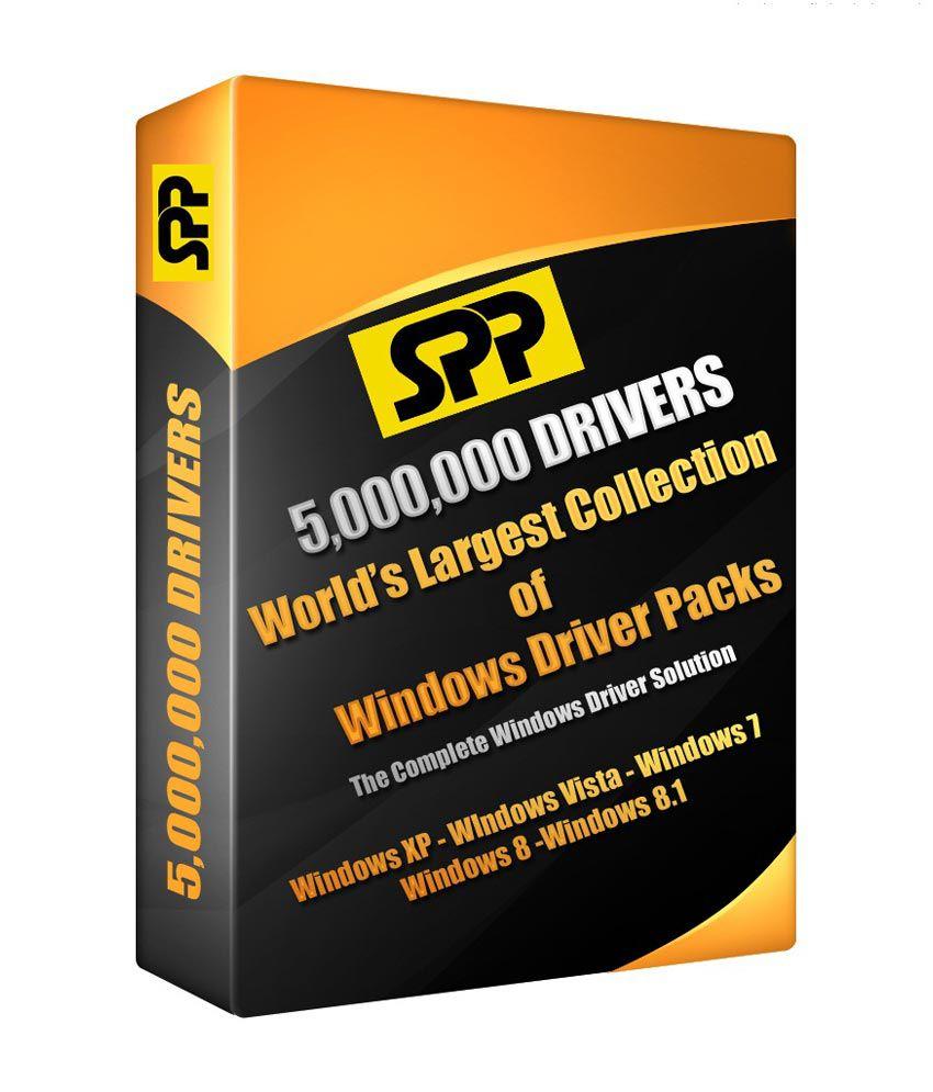 Microsoft windows 8. 1 32/64-bit english dvd price in pakistan.