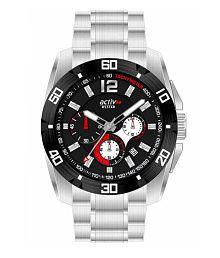 Наручные часы Westar - лучшие предложения и цены Где