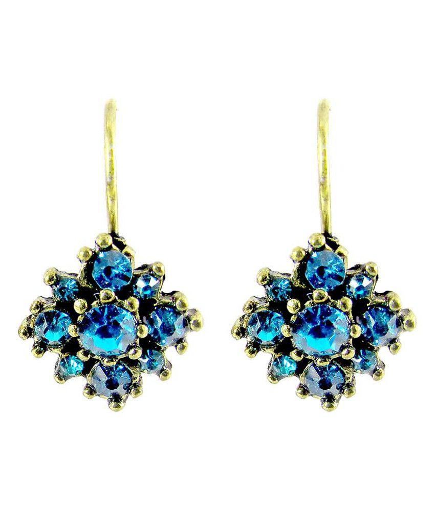 Jewelz Blue