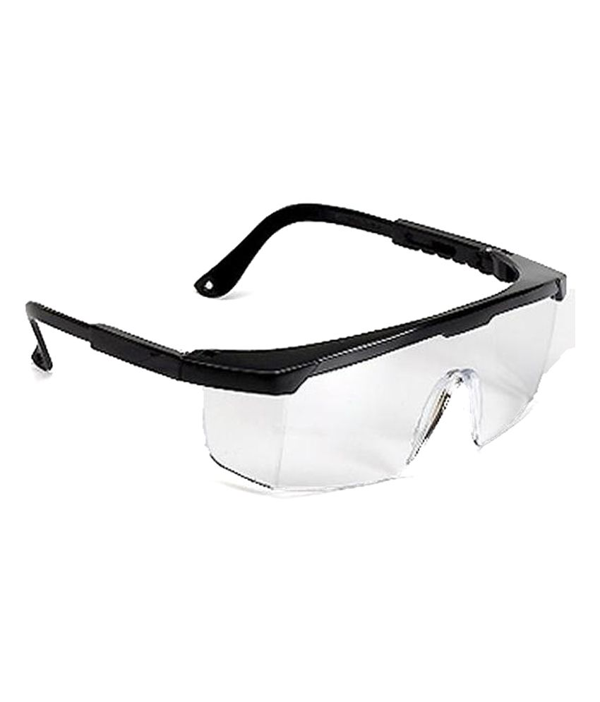 0d019c3242 Safe Safety Goggles - 1 Pc