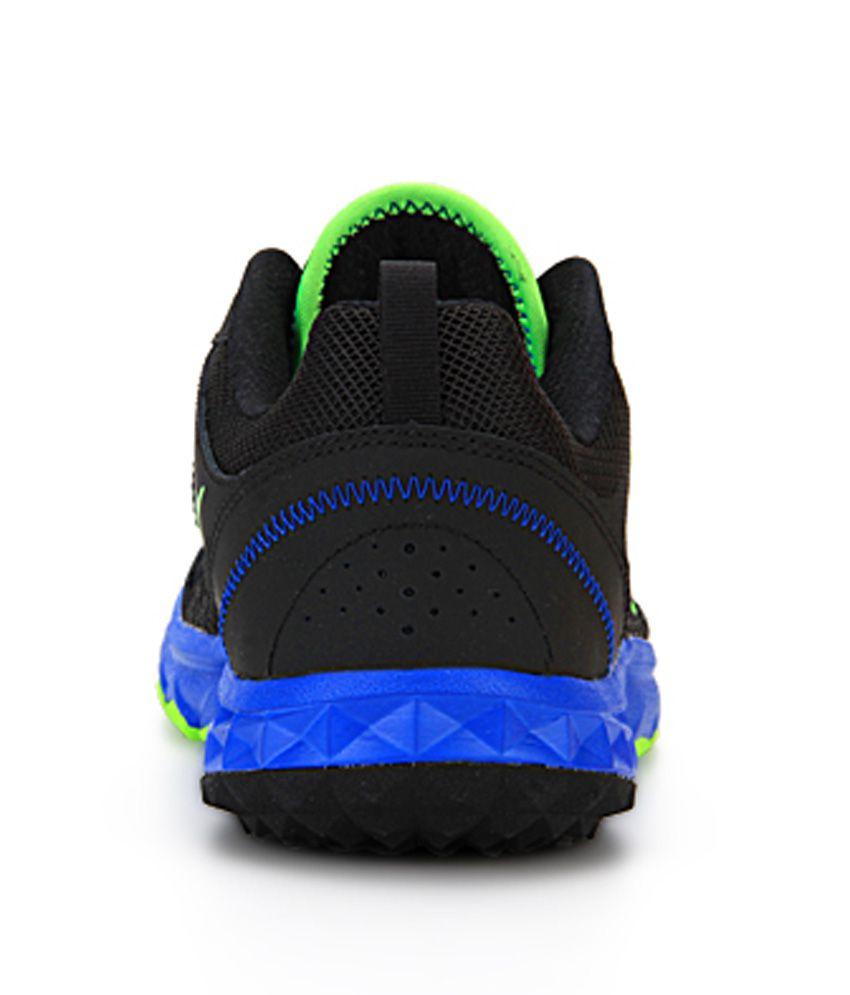 Amazon.com | Nike Men's Free Trainer 5.0 V6 Training Shoe | Running