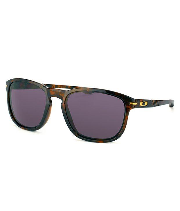 Oakley Enduro OO 9223-02 Medium Sunglasses