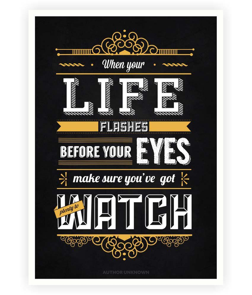 Life Quote Poster Lab No4 Life Inspirational And Motivational Quotes Poster Buy