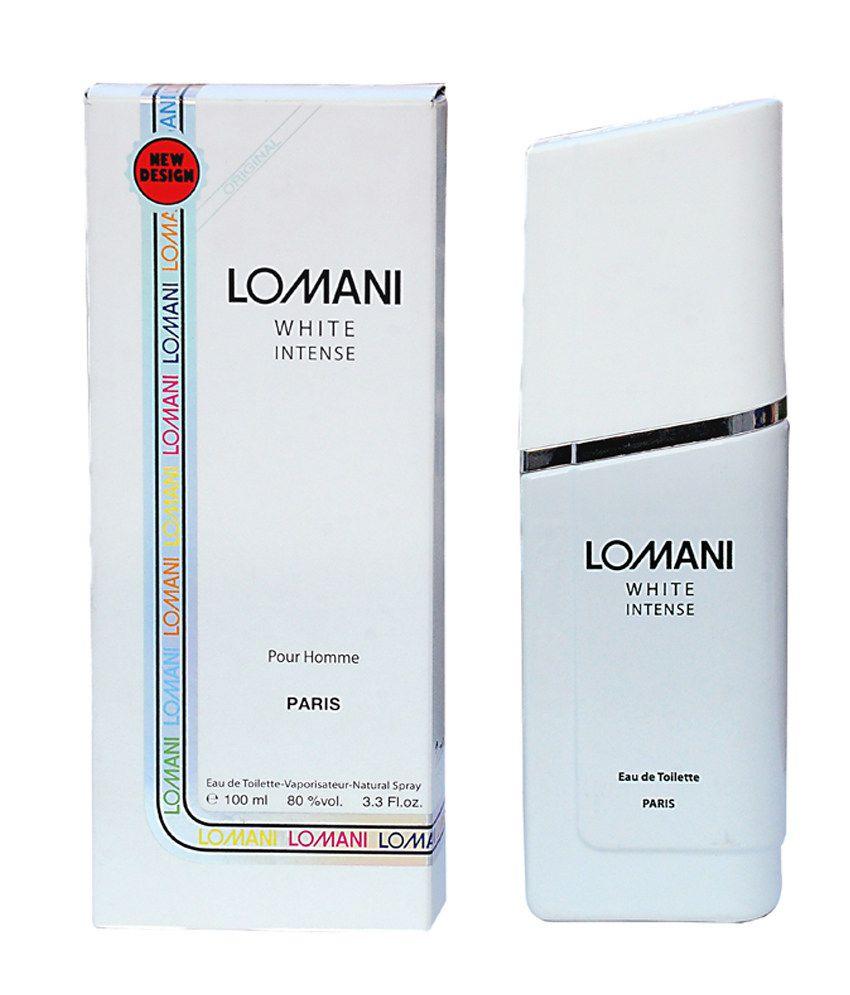 [Image: Lomani-Edt-white-Intense--SDL828590368-1-a36f5.jpg]