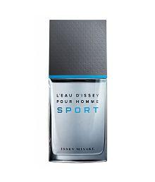 edb687354102 Issey Perfume L Eau D Issey Sport Pour Homme Edt For Men - 100Ml. Rs. ...