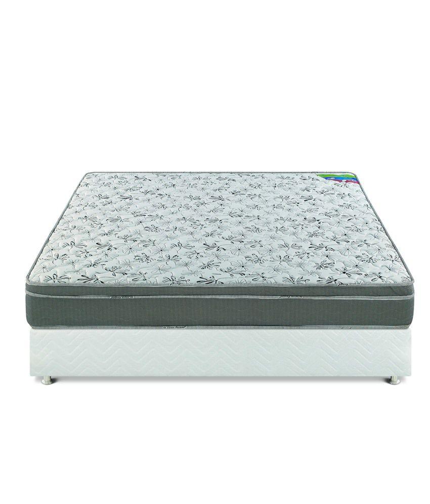 godrej inetrio elegenza foam mattress buy godrej inetrio elegenza