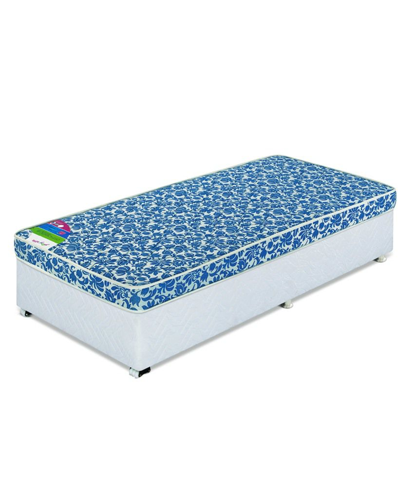 godrej inetrio orthomatic regular foam mattress buy godrej inetrio