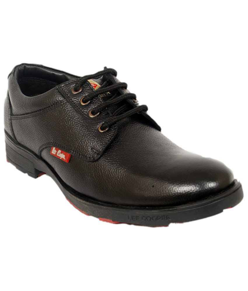 Buy Lee Cooper Shoes