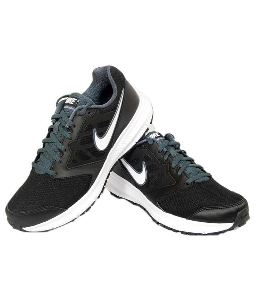 Where Can I Buy Ahnu Shoes