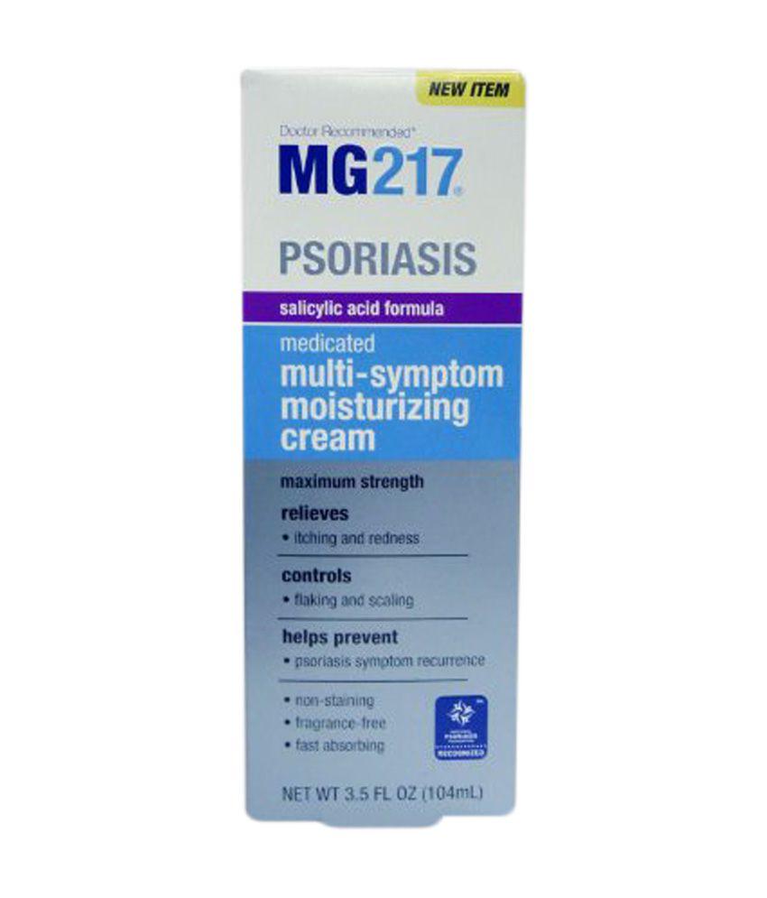 psoriasis 1 stufe apotek boden.jpg