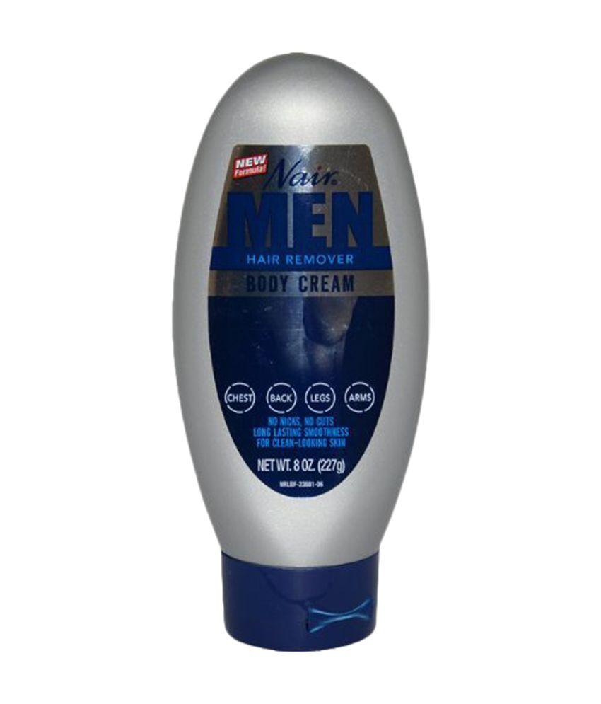 Nair Hair Removal Cream Buy Nair Hair Removal Cream At Best