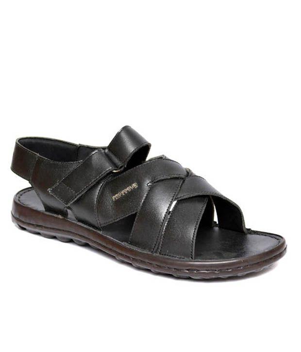 6d73b0b63ea Provogue Men's Sandals Price in India- Buy Provogue Men's Sandals Online at  Snapdeal