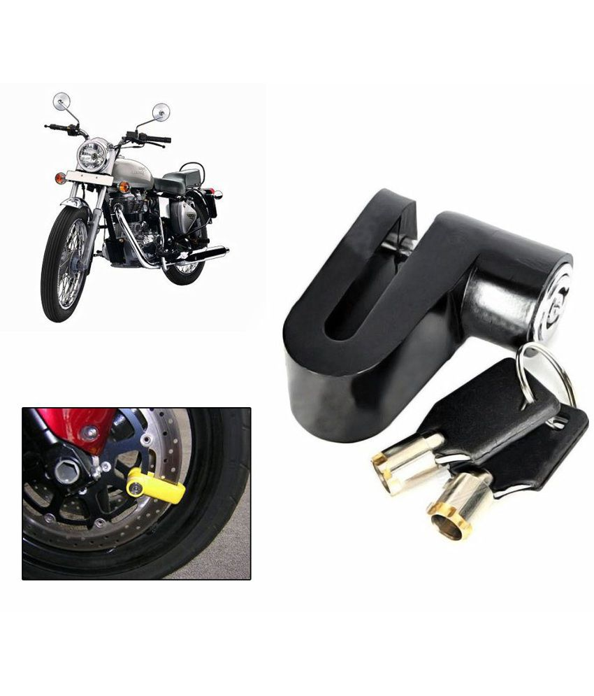 Buy Motorcycle