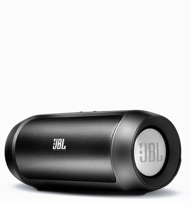 Buy JBL Charge 2 Bluetooth Speakers Online At Best Prices In