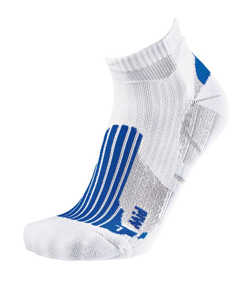 Sidas 3feet Socks