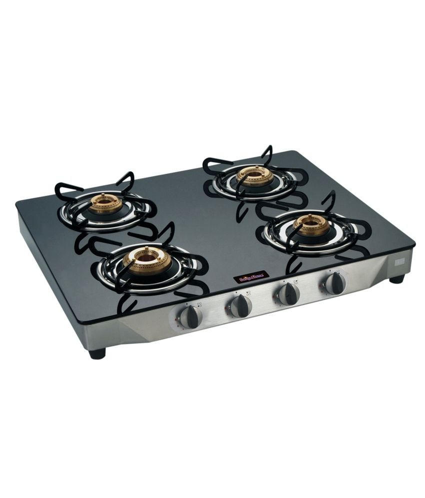 Surya-Flame-Glaze-SS-4-Burner-Gas-Cooktop