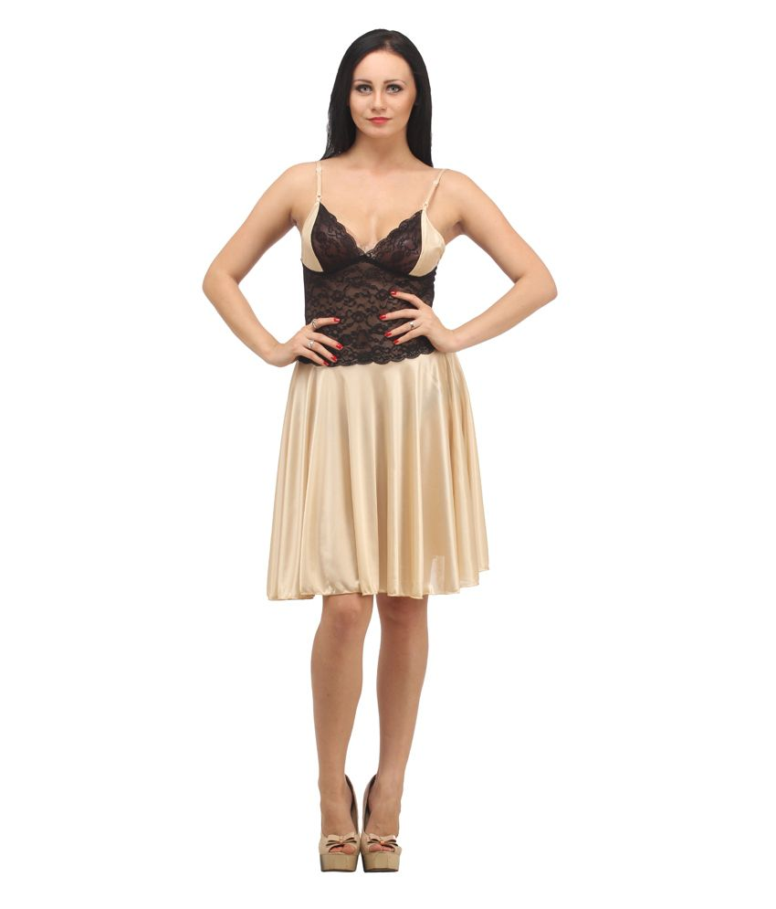 Buy babydoll dresses