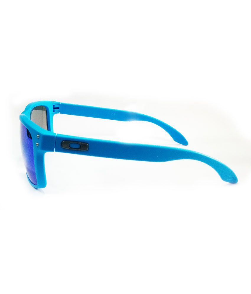 fd95ac987fc98 Oakley Holbrook OO 9102-73 Medium Sunglasses - Buy Oakley Holbrook ...